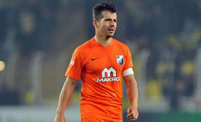 Belözoğlu Fenerbahçe'ye dönmek istiyor