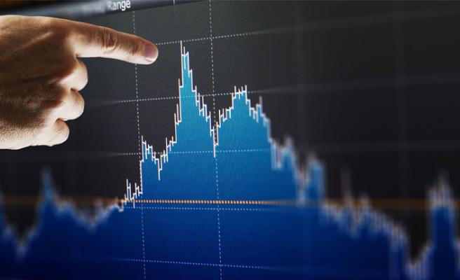 Borsa Endeksi nedir? BIST 100, BIST 30 nedir?