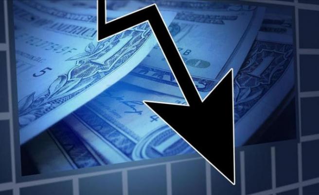 Deflasyon nedir? Deflasyonun sonuçları ve önlemleri