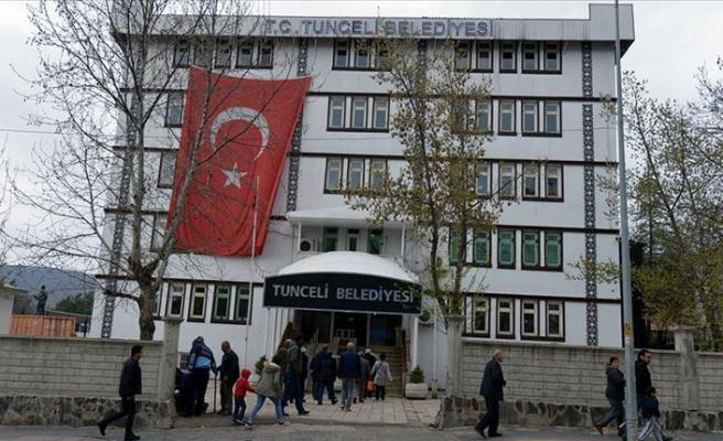 'Dersim' kararı için iptal başvurusu