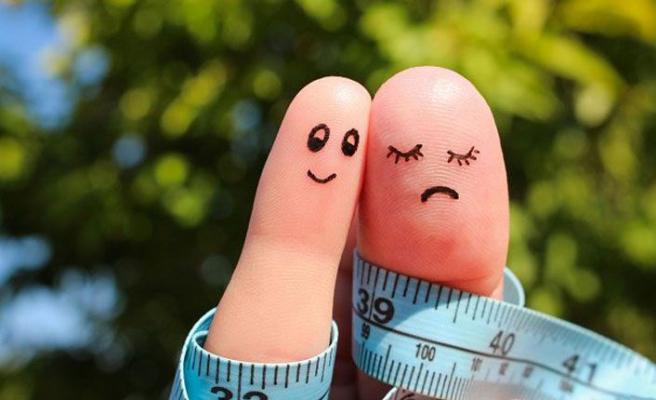 Dijital çağın hastalığı Obezite nedir? Obeziteye ne sebep olur?