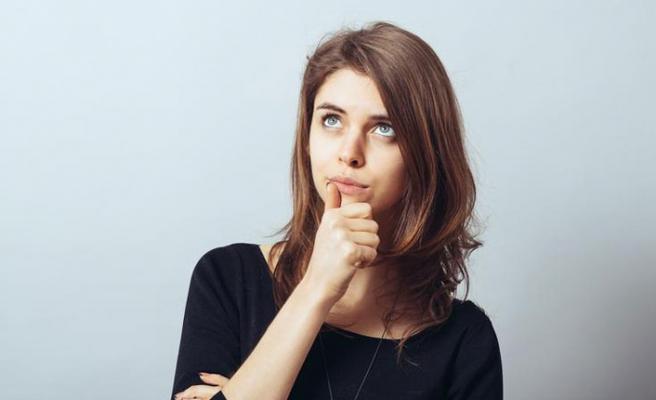 En etkili öğrenme tekniği: 'Kendinizle tartışmak'