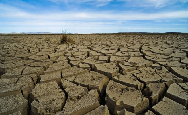 İklim değişikliğine karşı kullanılabilecek 3 temel teknoloji