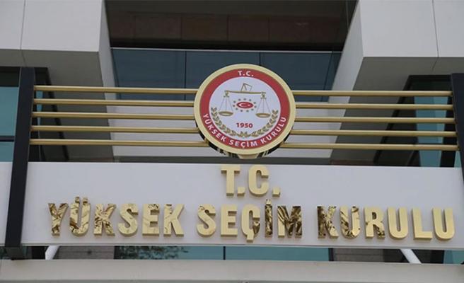 İstanbul seçimiyenileniyor: Tatiller iptal!