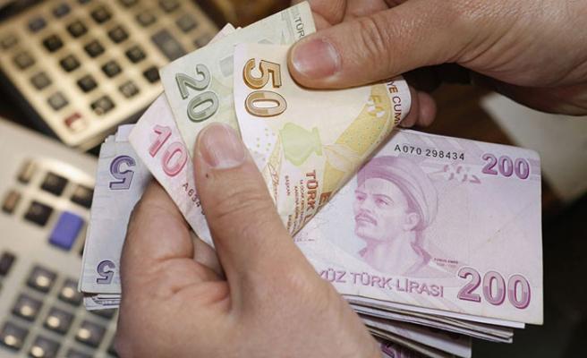 KOBİ'lere yeni kredi paketi açıklandı