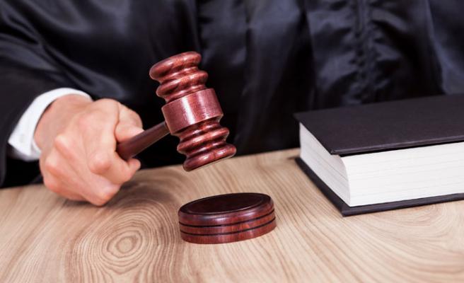 KPSS davasında cezalar belli oldu