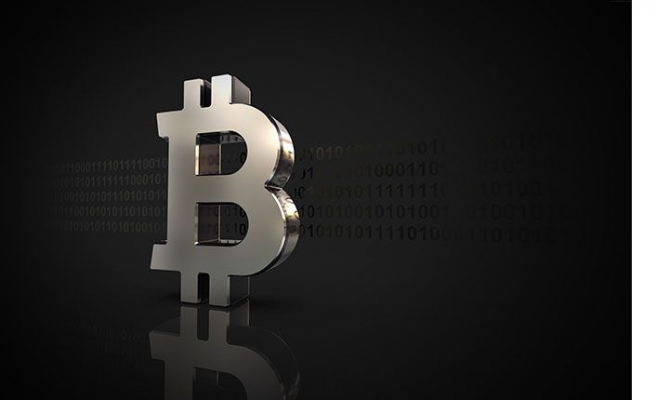 Kripto paralar 279 milyar dolara ulaştı!