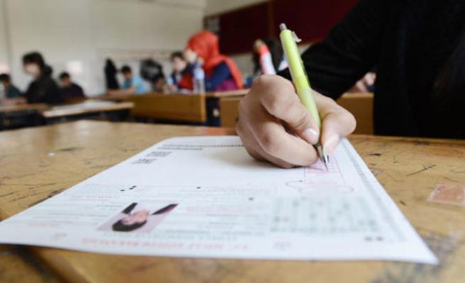 LGS sınav giriş belgeleri yayımlandı