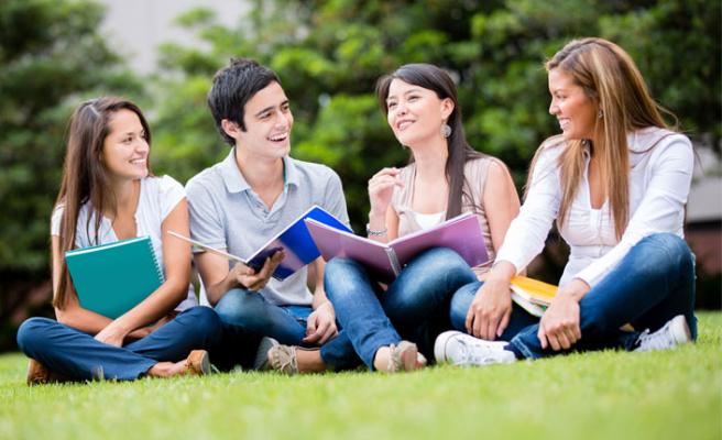 Neden yurt dışında eğitim almalısınız?