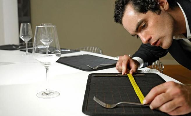 Obsesif kompulsif bozukluğun temel sebebi nedir?
