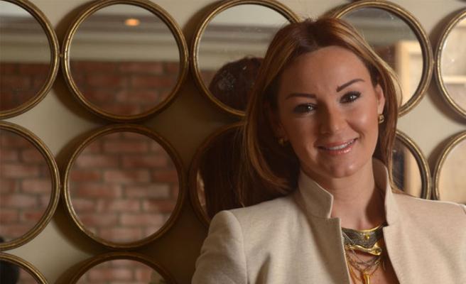 Pınar Altuğ'dan pedofili tepkisi!