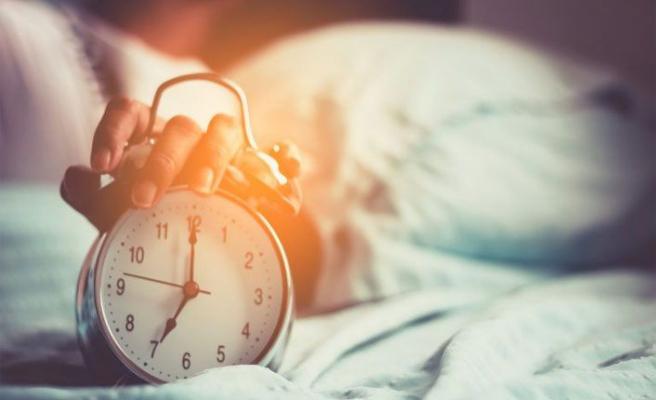 Sağlıklı Uyku Konusunda Doğru Bilinen Yanlışlar