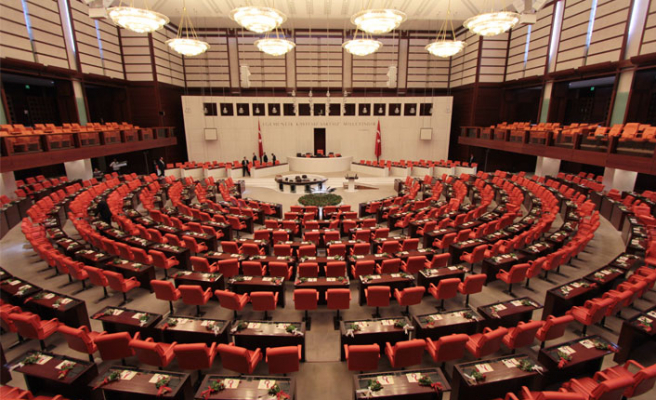Türkiye'de kadınların siyasete bakışı nasıl?