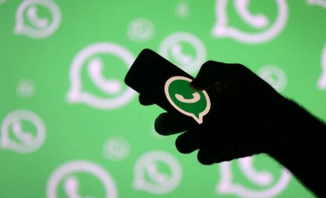WhatsApp'a önemli iki özellik eklendi
