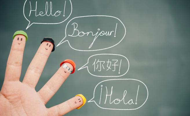 Yabancı dil öğrenirken uygulayacağınız adımlar!