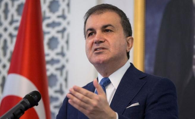 """""""Darbeciler Mursi'nin naaşından korkuyorlar"""""""