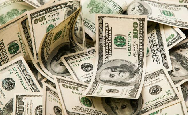 Dolar sakinliğini koruyor