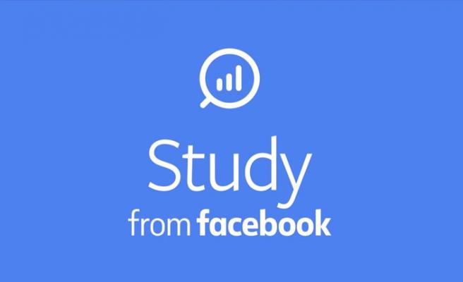 Facebook'tan para kazandıran uygulama