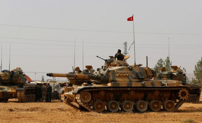 İdlib'de Türk gözlem noktasına saldırı!