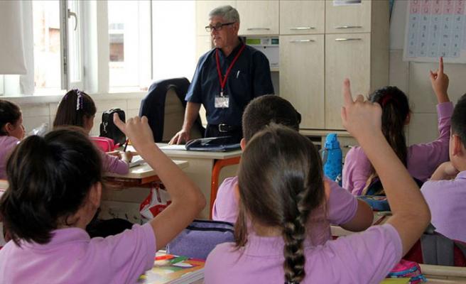 İlkokulu erteleme için sağlık raporu şartı kalkıyor