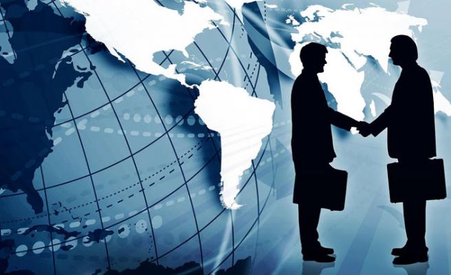 Kosova ile kritik anlaşma devrede!