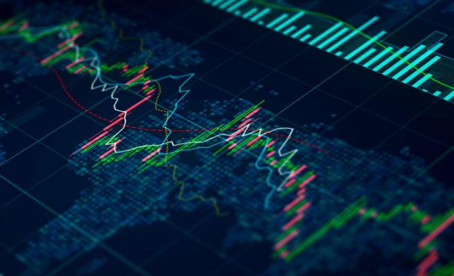 Küresel piyasaların gözü ABD'nin raporunda!