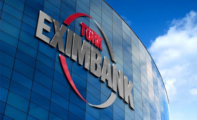 Pekcan'dan OSB'ye Eximbank sözü