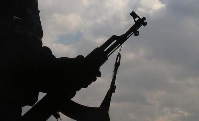PKK'lı teröristler tarafından kaçırılan çoban ölü bulundu