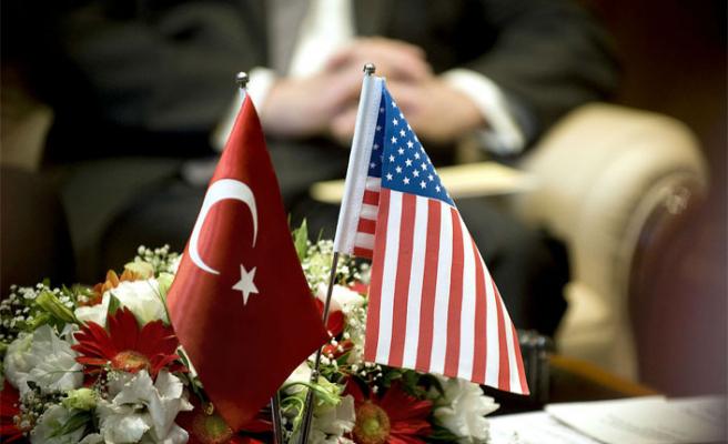 ABD, Türkiye yaptırımlarını seçti!