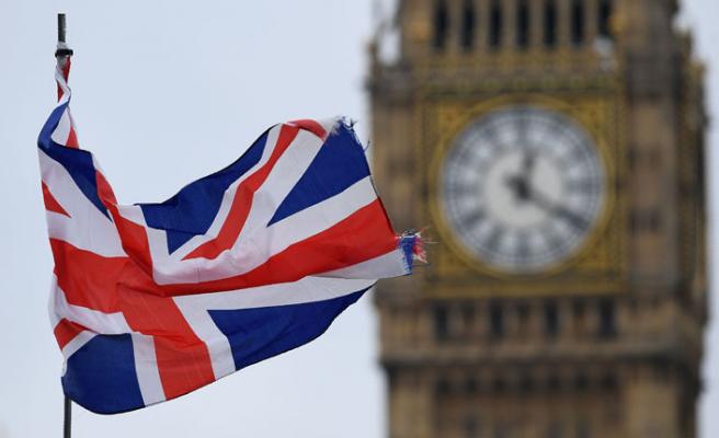 Birleşik Krallık'tan İran'a 'uranyum uyarısı'
