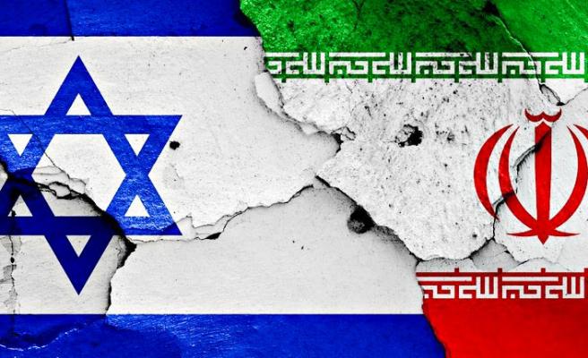 """""""İsrail'i tek hamlede yok edebiliriz"""""""