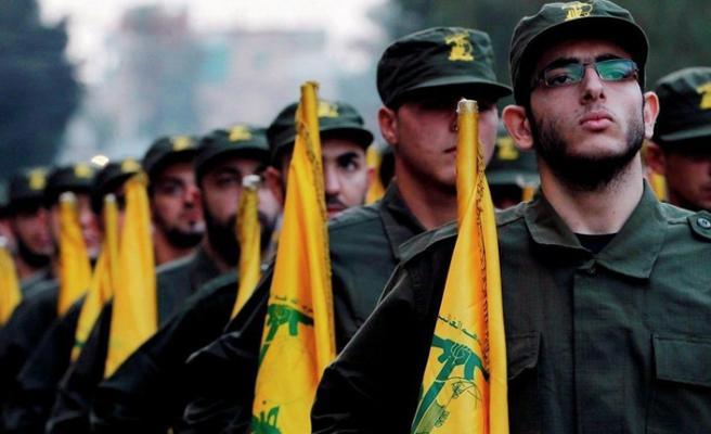 Lübnan Hizbullahından ABD'ye tepki