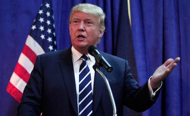 Mahkemeden Trump için karar: Engelleyemeyecek!