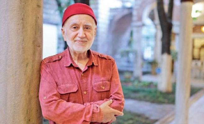 Mehmet Şevket Eygi hayatını kaybetti