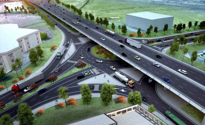 Trafik sigortası ile ilgili değişiklik!