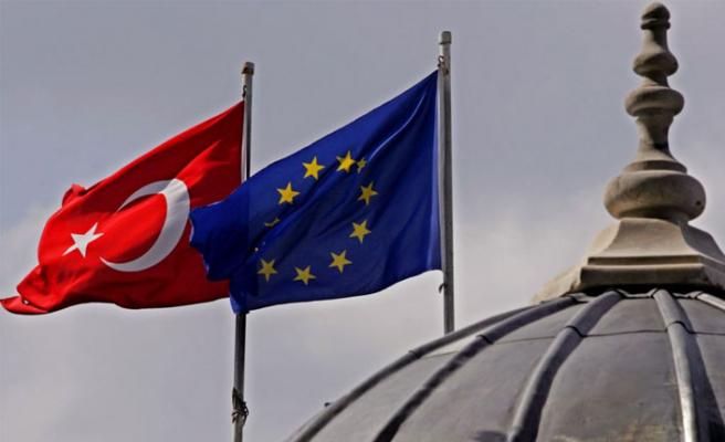 Türkiye'ye uygulanacak yaptırımlar sızdı