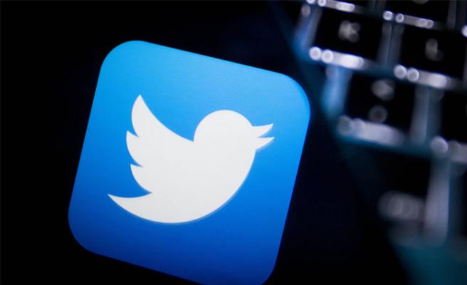 Twitter sahte hesaplara savaş açtı