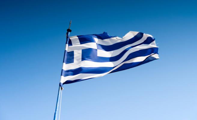 FETÖ mensubundan Yunanistan'a iltica talebi