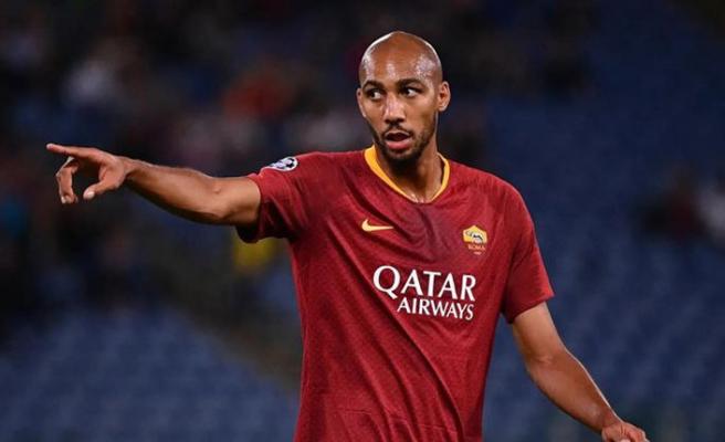 Galatasaray'ın yeni transferi geldi!