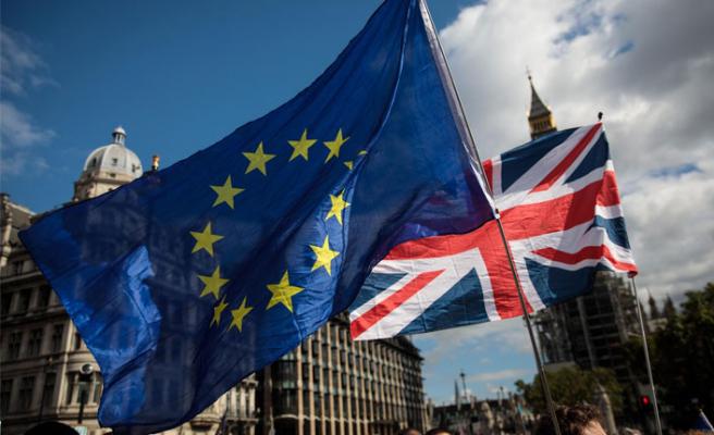 Brexit çıkmazındaki İngiltere'nin AB'ye üyelik serüveni
