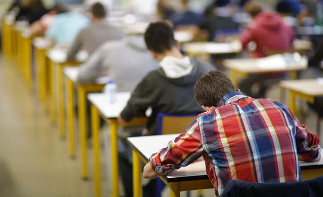 """Gelecekteki sınavlara """"programlama"""" soruları eklenebilir!"""