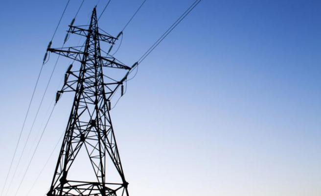 Günlük elektrik üretim ve tüketim verileri açıklandı!