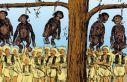Osmanlı'da maymun idamları