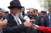 Ankaralılar Mansur Yavaş hakkında ne düşünüyor?