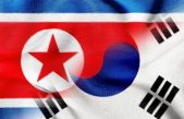 Kore'yi ikiye bölen güç savaşı