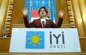 Akşener Samsun'daki törenlere neden katılmadığını açıkladı