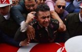 Şehit ağabeyi Yarbay Alkan hakkında karar çıktı