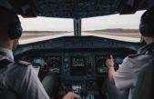 İran'da eğitim uçağı kaza yaptı: 2 ölü