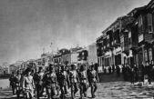 İzmir düşman işgalinden böyle kurtarıldı!