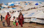 Suriyeliler Yazı Dizisi: Gerçekler ve Yalanlar -1-